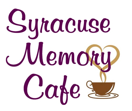 Syracuse Momery Cafe